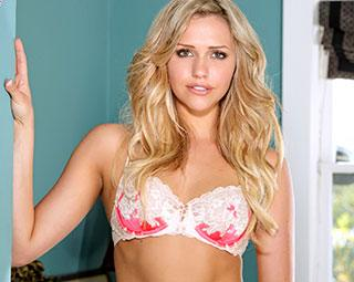 Live Sex - Video - Mia Malkova, Mar 2nd 2016