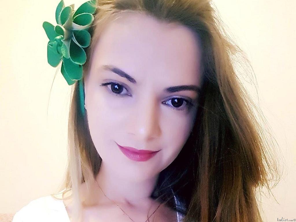 Amesha's Profile Image