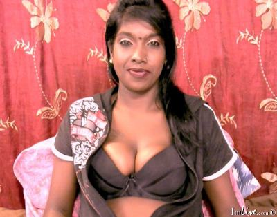 indianblossumNew, 33 – Live Adult cam-girls and Sex Chat on Livex-cams