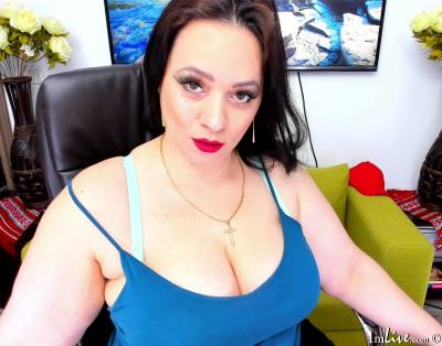 sweetcharlotte1977, 41 – Live Adult cam-girls and Sex Chat on Livex-cams