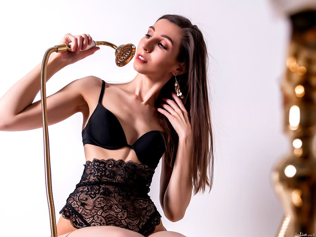 LindaHamiIton's Profile Image