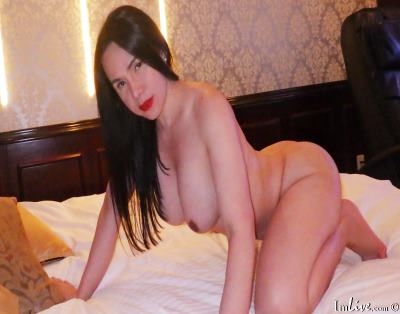 A1Goddess777, 29 – Live Adult shemale and Sex Chat on Livex-cams