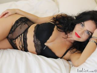 At ImLive I'm Named LovelyBellaa, My Age Is 28 Yrs Old, I'm A Sex Webcam Good-looking Gal