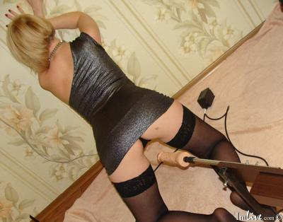 SimonaPretty, 33 – Live Adult cam-girls and Sex Chat on Livex-cams