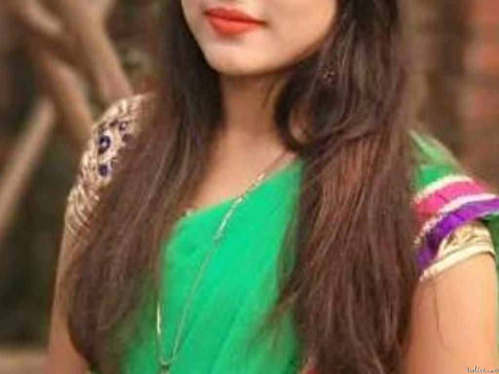 IndianDesiShalini's Profile Image