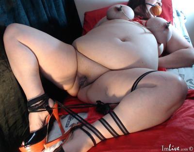 MATUREFTISH, 41 – Live Adult fetish and Sex Chat on Livex-cams