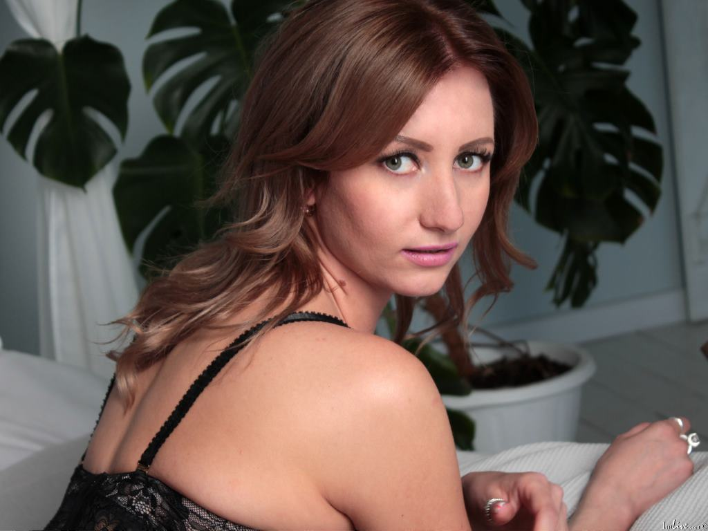 VeronikaArdent's Profile Image