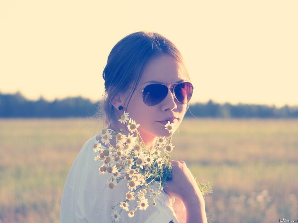 SonyaSweetieVain's Profile Image