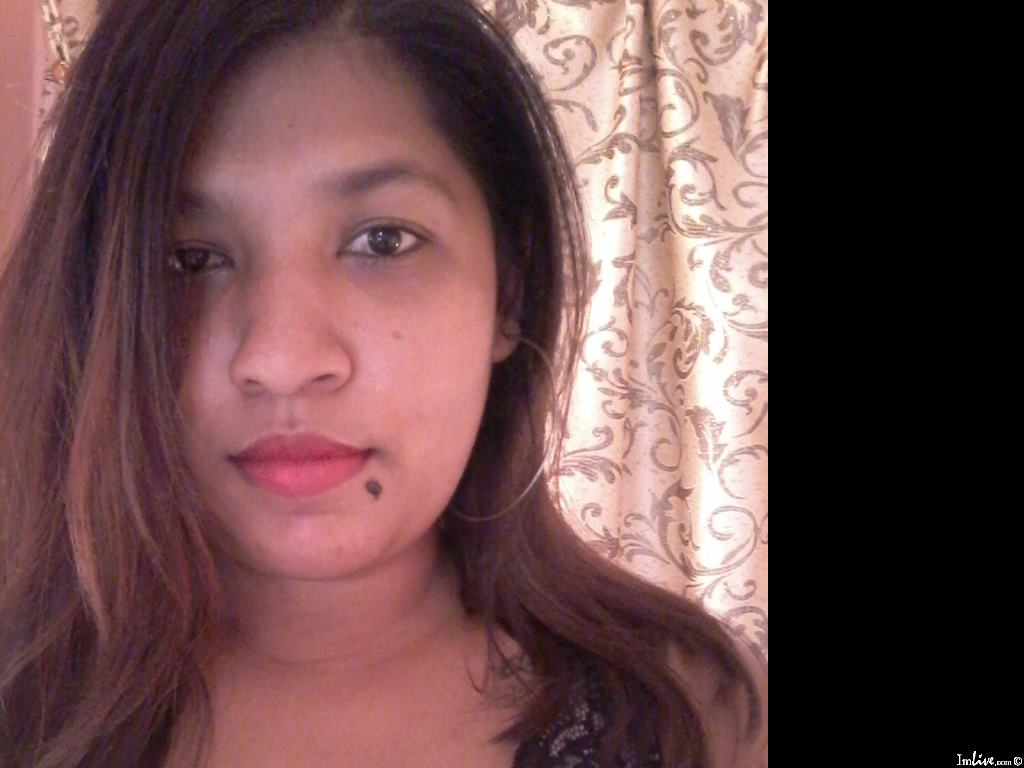 ladypriya's Profile Image