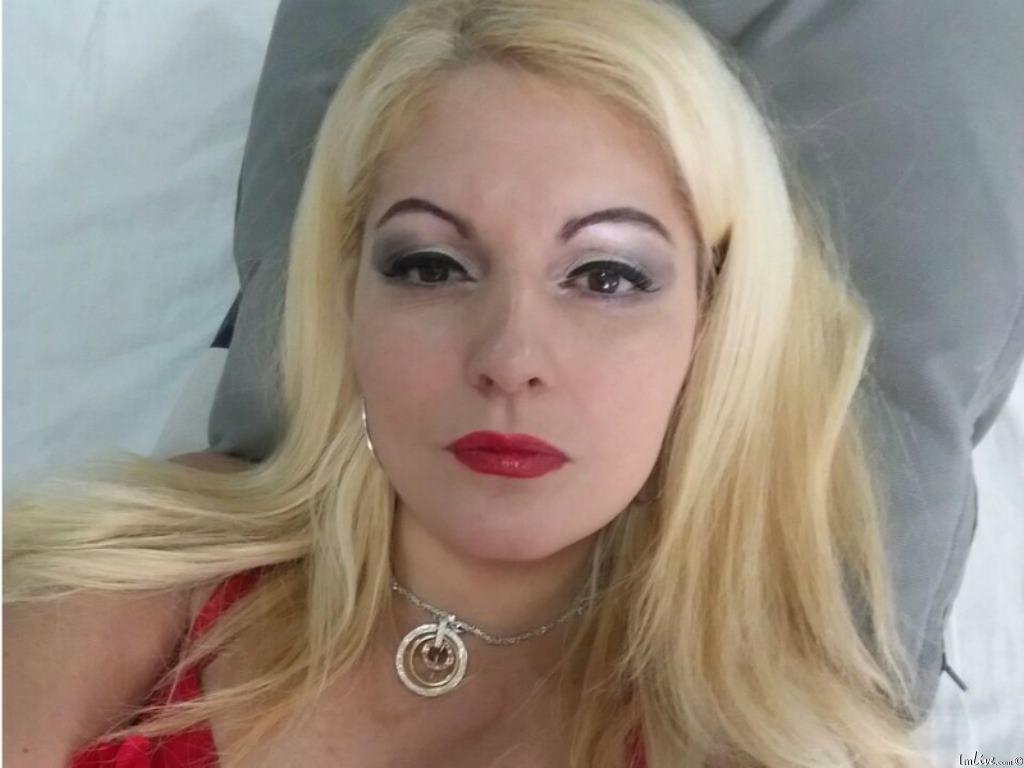 marysele1's Profile Image