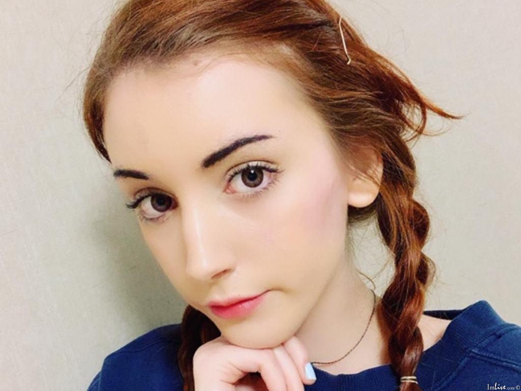Luxxibabe's Profile Image