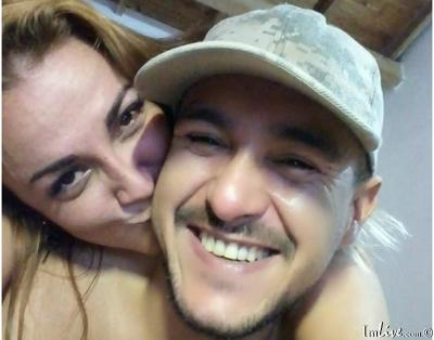 paisexxx, 34 – Live Adult couple and Sex Chat on Livex-cams
