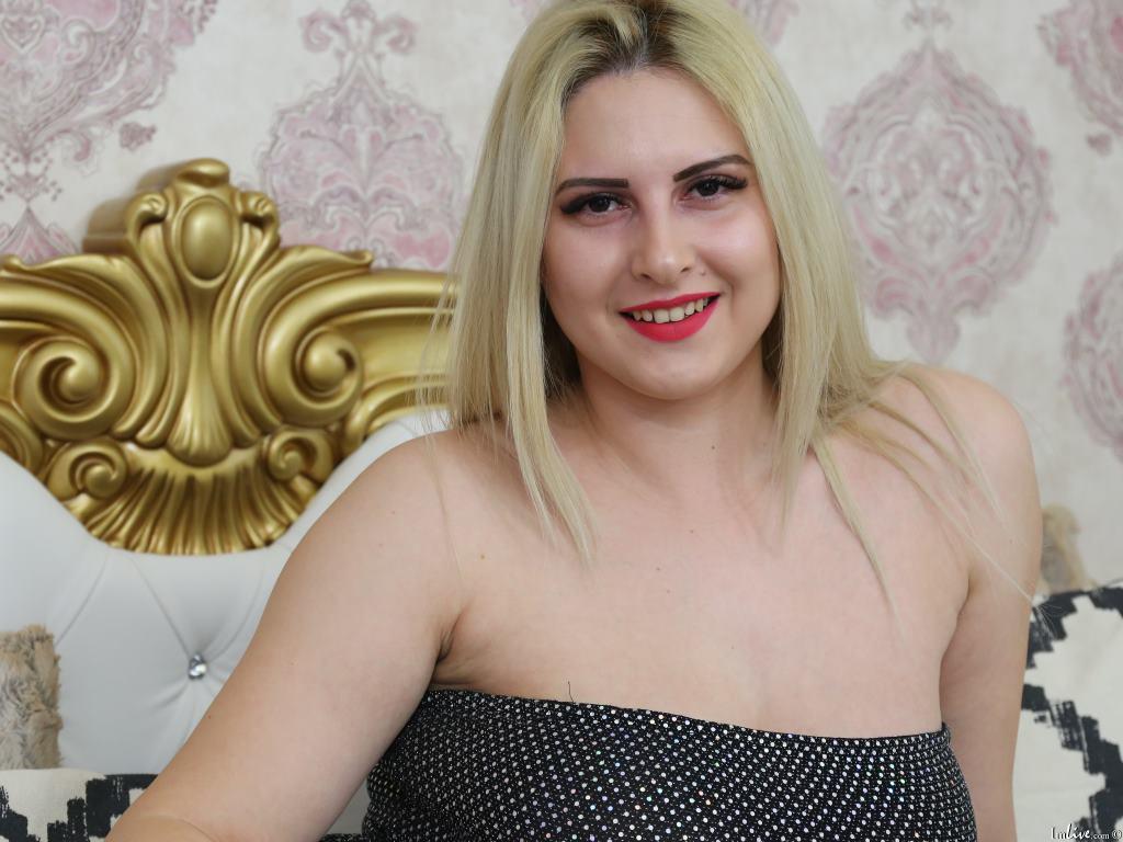 MiraHaze's Profile Image