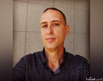 MercerAlexer, 44 – Live Adult gay and Sex Chat on Livex-cams