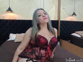Lila28sixMega