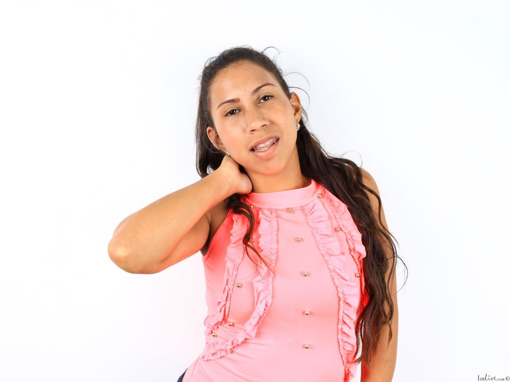 antonella_fontain's Profile Image