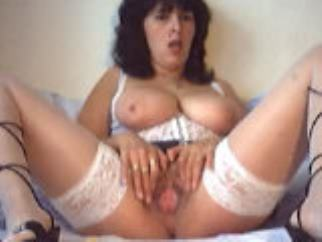 Live Sex - Video - MILFBRUNETTEXXX