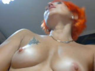 Live Sex - Video - LUCKYXXXSINGLE
