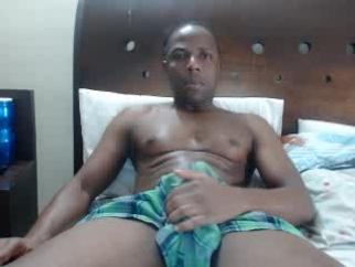Live Sex - Video - bigblackcock752