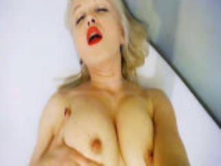 Live Sex - Video - Girl4SexGames