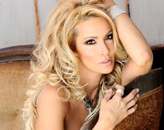 Live Sex - Video - Jessica Drake, Sep 9th 2015
