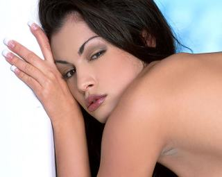 Live Sex - Video - Aria Giovanni, Jan 4th 2007