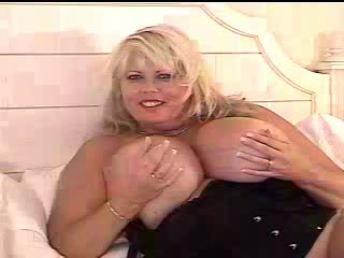 Boobsville naughty nurses big tits movie 8