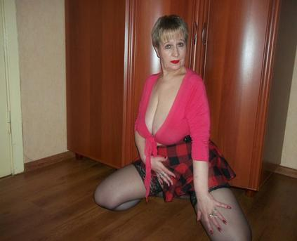 Girl Alone - AdultMilfxoxo
